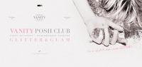 Vanity - Posh Club  Glitter & Glam@Babenberger Passage