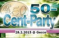50 Cent Party
