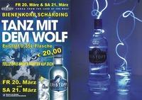 Die Nacht der Wölfe Teil 2
