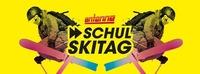 Antenne SchulSkiTag 2015@Planai-Hochwurzen