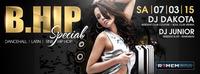 B-HIP Special