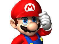 Gruppenavatar von Super Mario