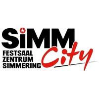 Simm City