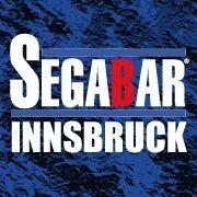 Donnerstag @ Segabar IBK