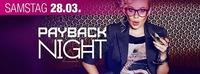 PayBack Night