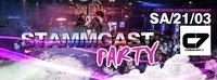 Stammgast Party