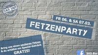 Fetzenparty