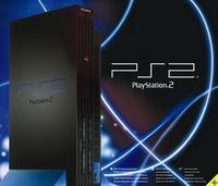 Gruppenavatar von Playstation2-Spieler