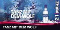Tanz mit dem Wolf