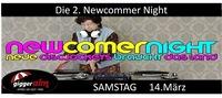 Newcommer Night 2 von 2  Giggeralm@Giggeralm Apres Ski