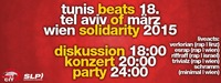Beats of Solidarity