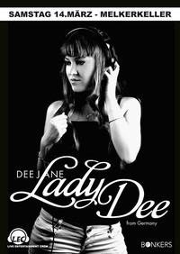 DeeJane LadyDee
