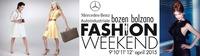 Fashionweekend Bozen Bolzano@Autoindustriale