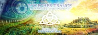Together Trance in Paradise pres. Klopfgeister & Materia live