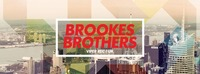 strictly.beats feat. Brookes Brothers