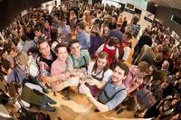 Jahrgangspräsentation des Steirischen Weines 2015@Grazer Congress