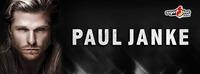 Paul Janke - der Beste Bachelor aller Zeiten