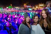 Vienna Summerbreak Festival 2015