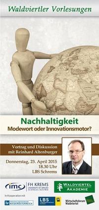 Partnersuche online in schrems. Sexdate in Horn-Bad Meinberg