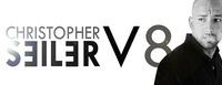 Christopher Seiler V8