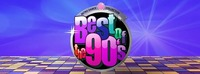 Best of the 90s Party
