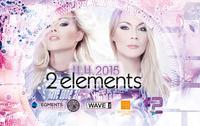 2 elements
