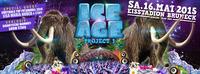 Ice Age Project 1@ICE AGE Project - Festival Bruneck/Südtirol