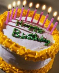 Gruppenavatar von Die Oktober-Geburtstagskinder =)