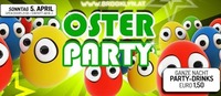 Oster Party@Brooklyn