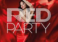 Red Night Party@Tanzbar 08-15