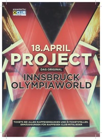 Project X - Die Party deines Lebens