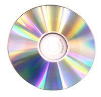 Ich kaufe noch CDs