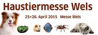 Haustiermesse Wels Oberösterreichs Treffpunkt für alle Tierfreunde