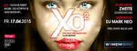 XO2 mit Zwette (Dusteddecks)