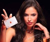 Pokerturnier in der PlusCity