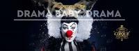 Cirque Fantastique 2015