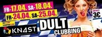 Dult Clubbing