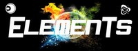 Elements@Altstadt Wels