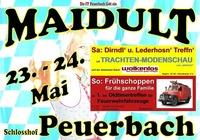 Maidult Peuerbach