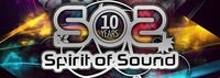 SOS - Spirit of Sound