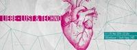 Liebe, Lust & Techno