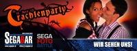 Trachtenparty & Sega-Foto-Battle@Segabar Saalfelden