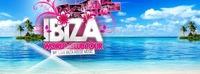 IBIZA WORLD CLUB TOUR, Katapult, Slden AUT