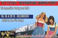 Cestlavie Hafendorf Party / Geldregen
