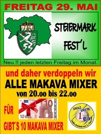 Steiermark Festl