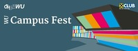 ÖH WU Campusfest 2015