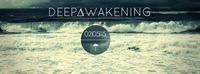 Deepawakening
