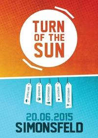 Turn of the Sun 4