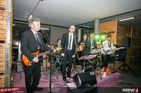 The Kelloggs Family rockt den Kalterer Weinwandertag@ERSTE + NEUE