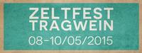 Tragweiner Zeltfest@Junge ÖVP Tragwein